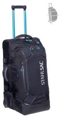 STAHLSAC STEEL 27 Gear Bag