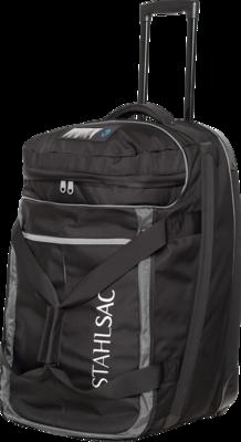 STAHLSAC SMUGGLER Bag