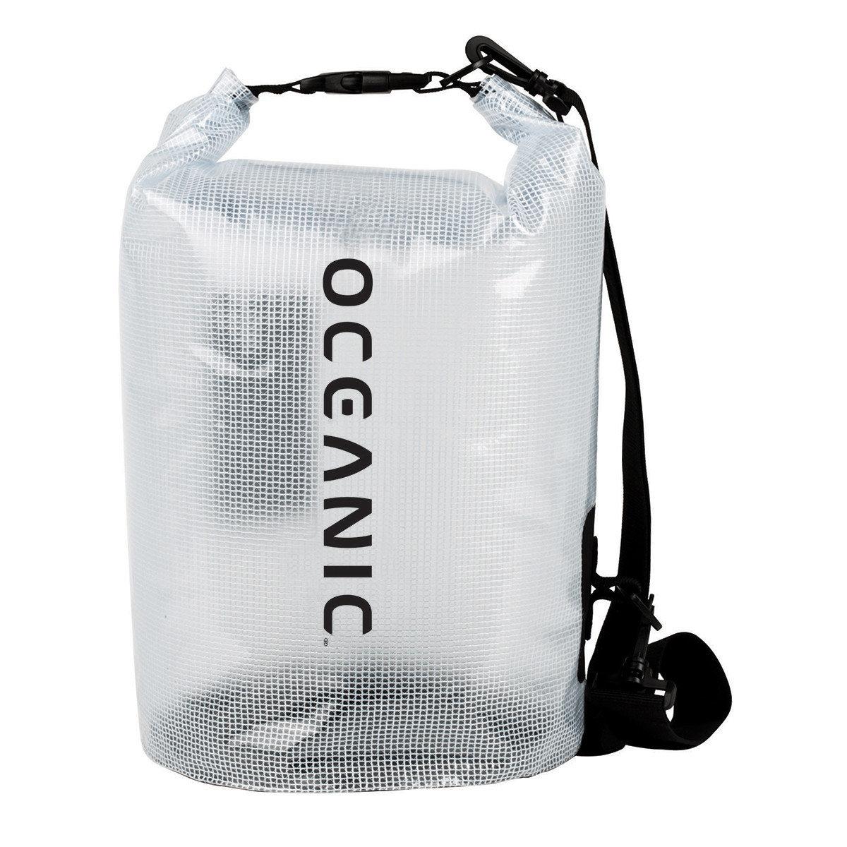 DRY BAG-PVC-TARPAULIN - 9