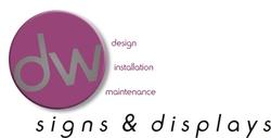 Display Works 24-7