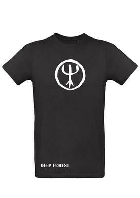 Deep T.Shirt eco friendly mod 1