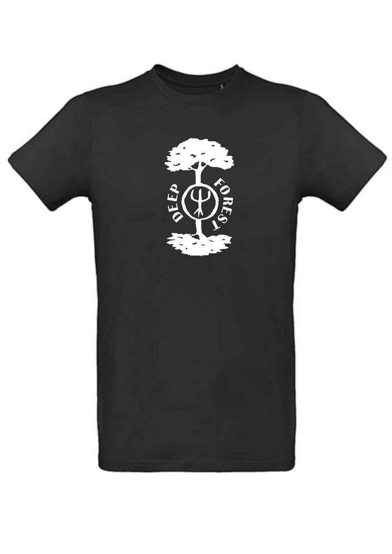 Deep T.Shirt eco friendly mod 2