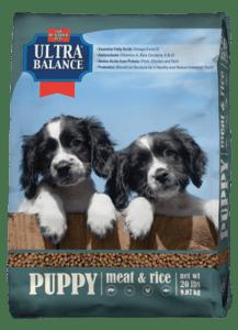 Ultra Puppy 5