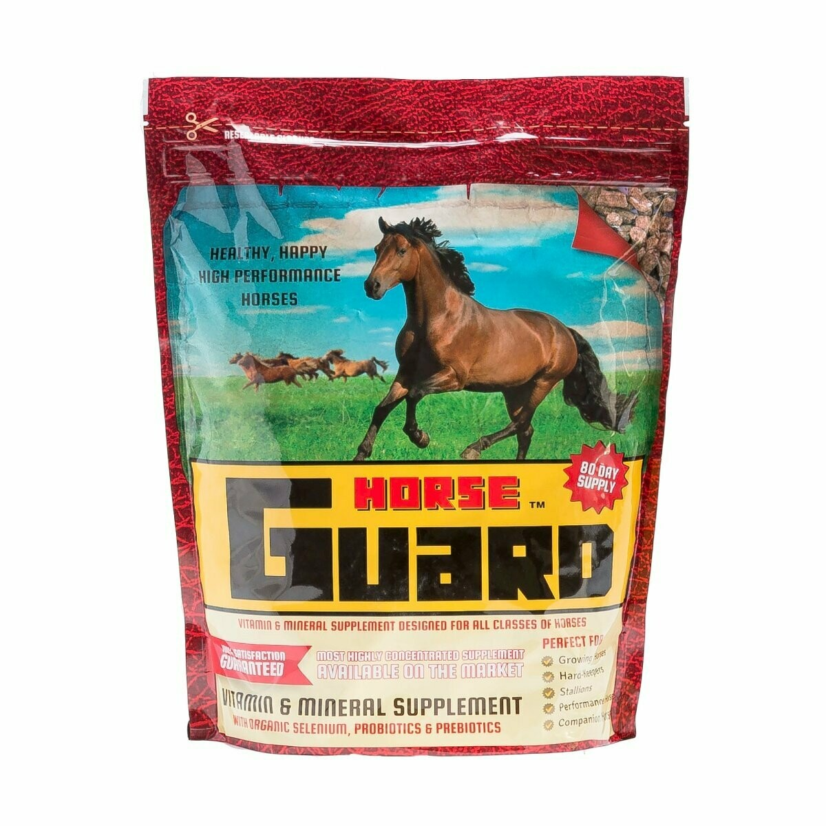 Horse Guard 10lbs