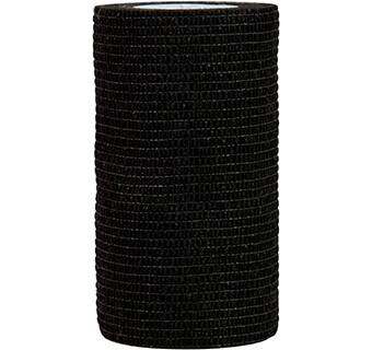 Flex Wrap - Black