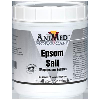 Epson Salt 5lb
