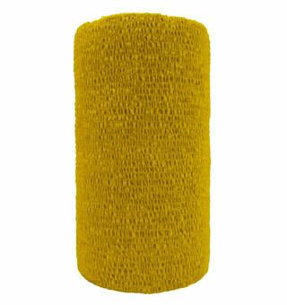Flex Wrap No-Chew Yellow