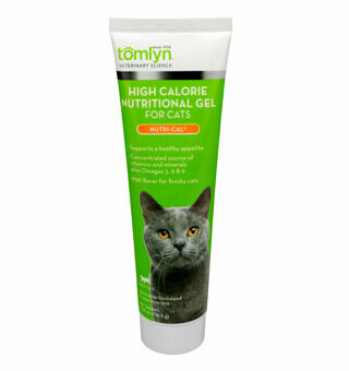 Tomlyn Nutri-Cal Cat
