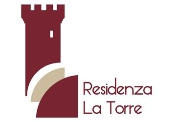 Residenza La Torre Shop