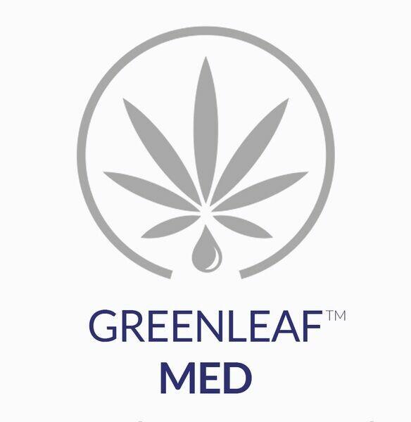 GreenLeaf MED