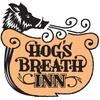 Hog's Breath Inn Carmel's Store