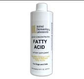 Fatty Acid Liquid