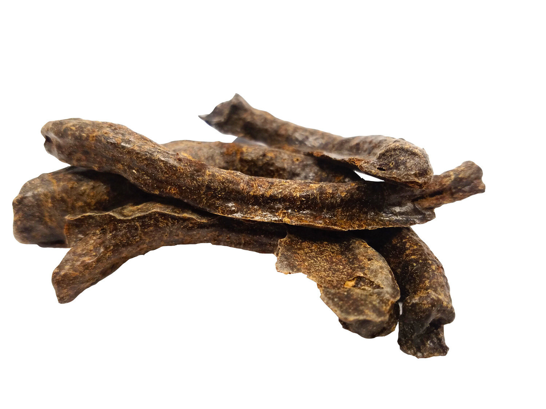 Beef Bulley Sticks