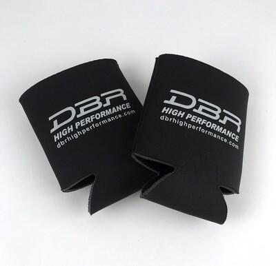 DBR -  2 Can Coolies