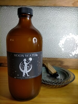 Moon Water refill - 500ml