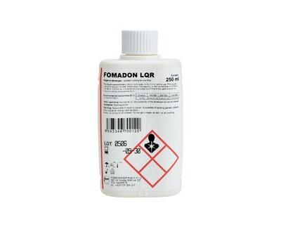 Fomadon LQR 250 мл