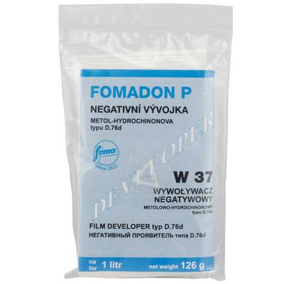 Fomadon P на 1л.