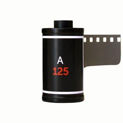 A125 35mm