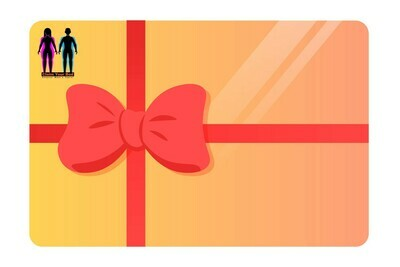 Claim Your Bod Gift card