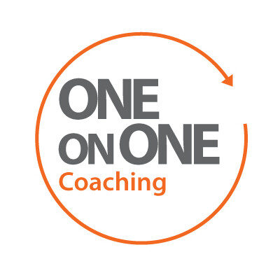 One on One Coaching (30 Minutes)