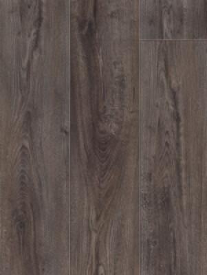 Laminate - Tar Black Oak
