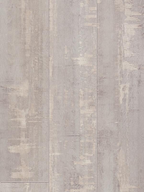 Laminate - Saw oak