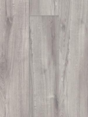 Laminate - Seattle oak