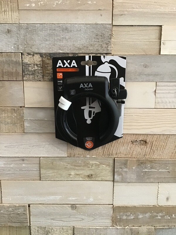 Axa Defender