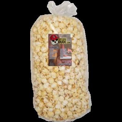 3 Medium size bag bundle (Feeds approx 40 people) - FREE SHIPPING!
