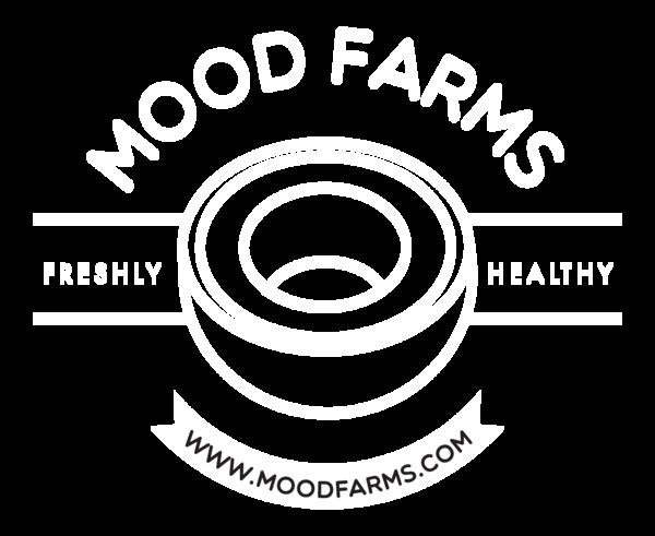 Mood Farms