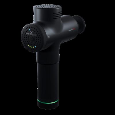 Hypervolt Plus Bluetooth