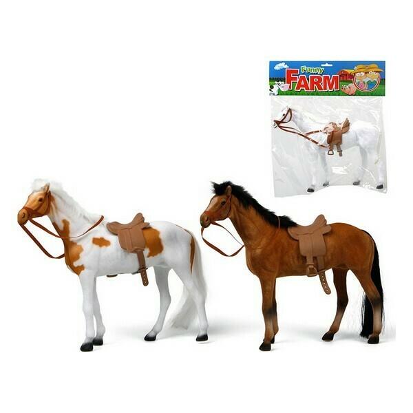 Hobune Funny Farm 118231