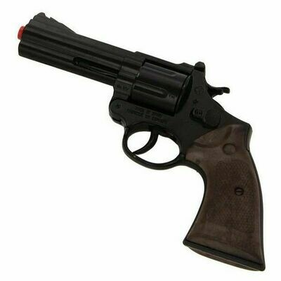Пистолет Gonher Полиция