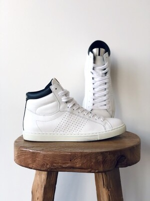 Ba&sh Hcosta Sneaker