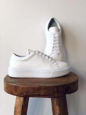 Copenhagen Studios Vitello Sneaker