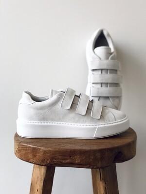 Copenhagen Studios Crosta Sneaker