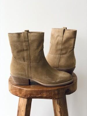 Ba&sh Chester Boots
