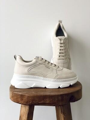 Copenhagen Studios Nabuc Sneaker