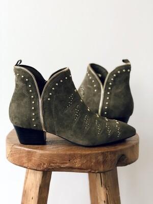Sofie Schnoor S211728 Boots