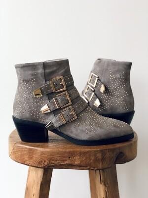 Sofie Schnoor S211707 Boots