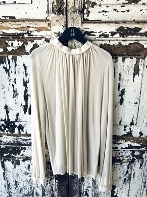 By Malene Birger Vineuil Top