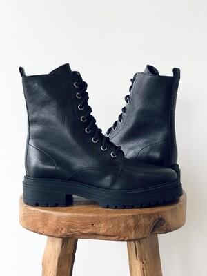 Ba&sh COMY Boots