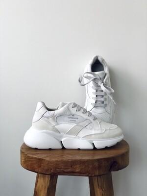 Copenhagen Studios CPH555 Sneaker