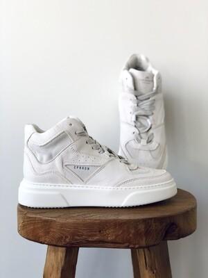 Copenhagen Studios CPH131 Sneakers