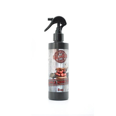 Natural Red Arrow Scents
