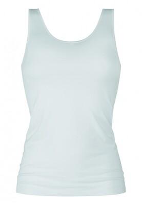 Sporty hemd 55204b02 Wit Mey