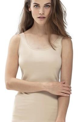 Sporty hemd 55204b02 Soft Skin Mey