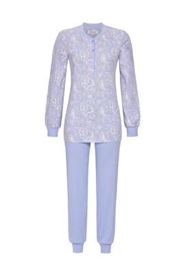 Pyjama 0511243 Ciel Ringella Women