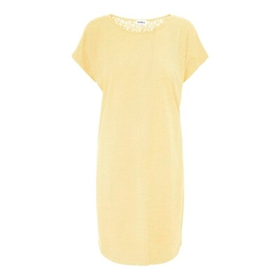 Nachthemd 130517 Lemonade Cyell Harmony