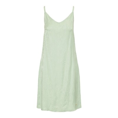 Singlet 130515 Sage Cyell Soft Pearl